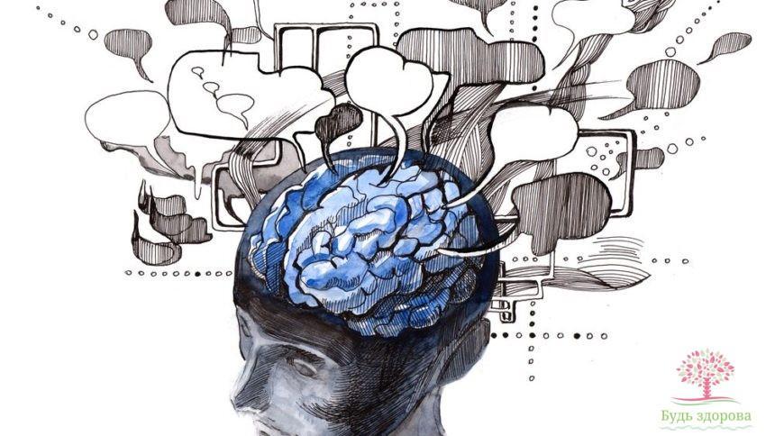 Нейропластика и мыслиформа