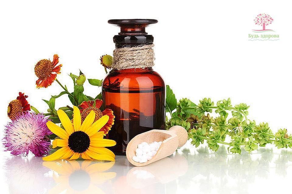 Гомеопатия при болях в ушах