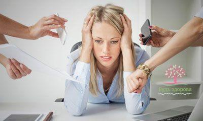гастрит психосоматика причины заболеваний