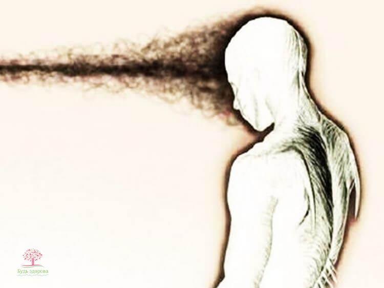 психосоматика онкологии