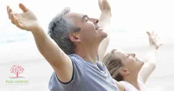 астма психосоматика у взрослых