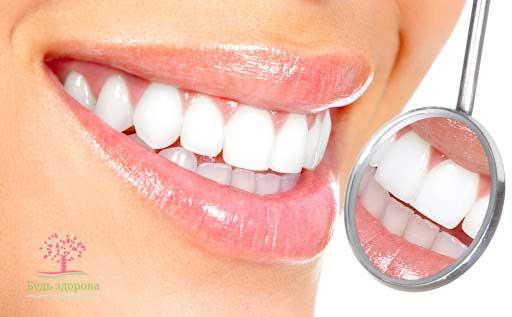 зубы и психосоматика